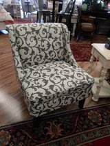 Accent Chair in Cincinnati, Ohio