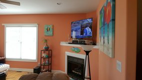 Consider It Done Painting & Remodeling in Camp Lejeune, North Carolina