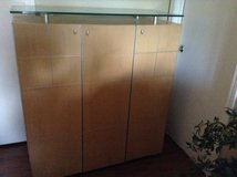 TV Cabinet & Stand in Lockport, Illinois