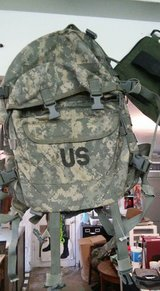 Medium Backpacks & Large Rucksack in Fort Polk, Louisiana