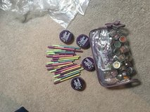 Scentsy Items for Hostess Parties/Giveaways in Camp Pendleton, California
