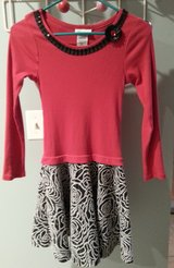 Girls Size 12 Clothes - Winter - 4 Pieces in Lockport, Illinois