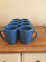Corelle Coffee Mugs - NEW in Cleveland, Texas