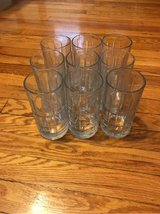 Drinking Glasses in Fort Knox, Kentucky