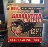 "12 1/2"" Bike Inner Tube in Aurora, Illinois"