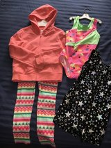 Girls sz 7 S/S Clothing listing #3 in Plainfield, Illinois