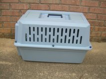 PET MATE PET TAXI PET CARRIER/CRATE--STILL AVAILABLE in Perry, Georgia