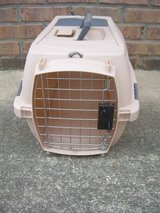 PET MATE KENNEL CAB PET CARRIER/CRATE--STILL AVAILABLE in Perry, Georgia