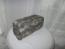 toiletry bags, medical pouch in Ramstein, Germany