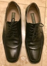 Male Dress Shoes in Travis AFB, California