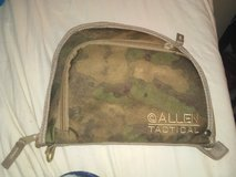 Soft pistol case in Camp Lejeune, North Carolina
