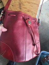 8 Nice Women's Purses, Some New (Bright/ Elle) in Camp Pendleton, California