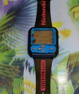 Super Mario Bros Watch  **Reduced** in St. Charles, Illinois