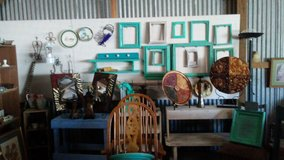 Shabby Chic & Home Decor in Leesville, Louisiana