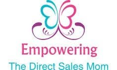 Wanted Women Who Are In Direct Sales in The Woodlands, Texas