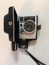 Bell & Howell (Canon) Dial 35 Camera in Chicago, Illinois