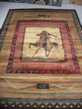 Rug/United Weavers Genesis Rawhide Lodge in Elgin, Illinois