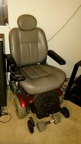 Ultra Jet 3 Mobility Chair! MAKE AN OFFER! in Camp Pendleton, California