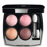 CHANEL LES 4 OMBRES Multi-Effect Quadra Eyeshadow in Ramstein, Germany
