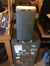DELL STUDIO XPS 7100 2.70GHz x6 8gb 1TB WIN10 in Fort Campbell, Kentucky