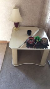 End tables and coffee tables in Bolingbrook, Illinois