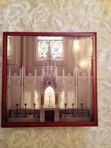 St Peter and Paul Jewelry Box in Bolingbrook, Illinois