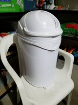 Daiper pail for free in Bolingbrook, Illinois