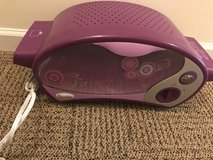 Easy Bake Oven in Fort Drum, New York
