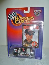 NASCAR Dale Earnhardt Jr #1 Coca-Cola Thunder Special 1:64 Winners Circle New in Fort Eustis, Virginia