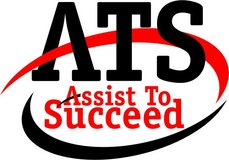 ATS Dental Assisting School 10% off for all military spouses and recent high school grads in Oceanside, California
