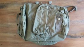 Military Medical pack accessory (Large) in Camp Lejeune, North Carolina