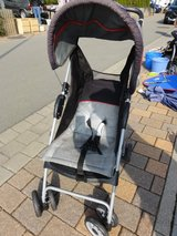 Baby Trend Stroller in Ramstein, Germany
