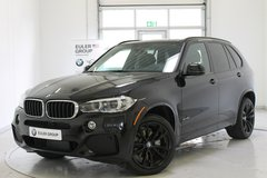 BMW Euler Landstuhl- 2018 BMW X5 xDrive 35i *2018 Demo! A Great Deal!* in Ramstein, Germany