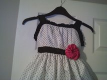 girls dress  age 3 ex condition in Lakenheath, UK