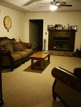 Bedroom for Rent in Fort Campbell, Kentucky