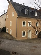 Beautiful new slow energie House for Rent in Bitburg-Niederstedem in Spangdahlem, Germany
