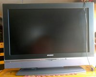 "Sylvania HDMI 36"" TV in Yucca Valley, California"