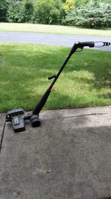 B & D Edger in Elgin, Illinois