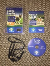 Gentle Leader in St. Charles, Illinois