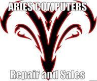 Aries Computer Repair in Fort Polk, Louisiana