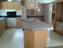 Mobile Home For Rent in The Woodlands, Texas