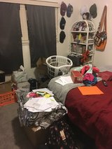 ROOM FOR RENT VACAVILLE in Travis AFB, California