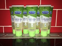 Brand New Durex Intimate Gel (RRP 10) in Lakenheath, UK