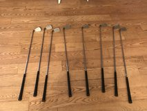 Used irons in Beaufort, South Carolina