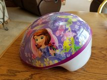 Bike Helmet-Girls in Naperville, Illinois
