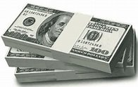Who Wants To Earn $100.00 in The Woodlands, Texas