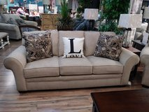 Broyhill Sofa in Cincinnati, Ohio