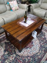 3 Piece occasional table set in Cincinnati, Ohio