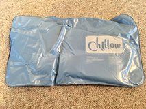 Chillow Pillow in Naperville, Illinois