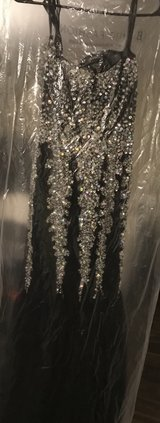 Formal Gown in Tampa, Florida